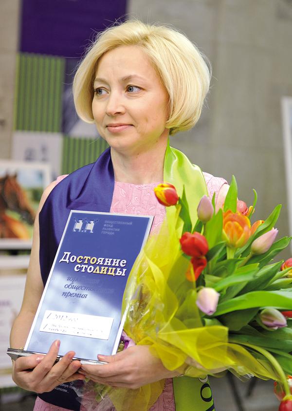 Стоматологическая поликлиника винница келецкая
